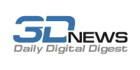 3dnews.png